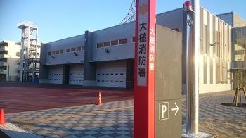 DSC_2226.JPG