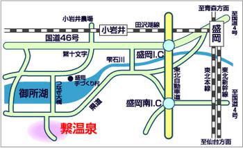 map-morioka.jpg